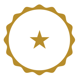 Saxton Mortgage | VA Loan Specialist