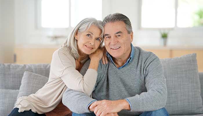 Reverse Mortgage | Saxton Mortgage